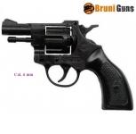 Revolver à blanc  Mod. Olympic Cal. 6mm