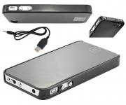 Shoker  I-SHOCH  Forme téléphone portable *Chargeur USB*