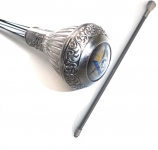 Canne épée  Franc - Macon