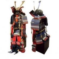 Armure de Samouraï Japonaise ( Fudoshin )