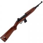 Carabine  USM1  Mod 1940
