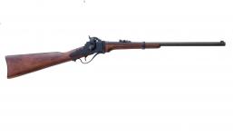 Fusil SHARPS  USA mod. 1859