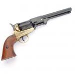 Revolver Marine USA 1851 USA  1851