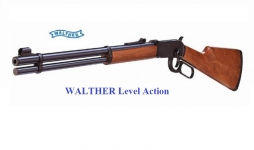 Carabine  Walther Lever Action  WINCHESTER