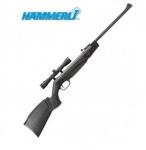 Carabine HAMMERLI  FIREFOX  500