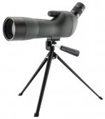Télescope de stand  20 – 60 x 60
