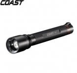Lampe COAST  led  HP17