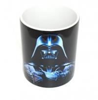 Mug Dark wador