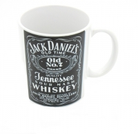 Mug Jack daniel's