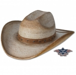 Chapeau Western Milo