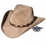 Chapeau Western Billy