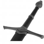 Epée d'ARAGON/Le Seign. des Aneaux