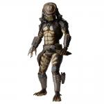 Figurine  PREDATOR  Lumineuse  City Hunter 45 cm