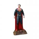 Statue de SUPERMAN   214 cm