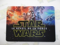 Tapis de souris  « Star Wars »
