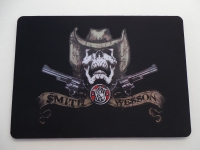 Tapis de souris  « Skull »