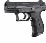 Pistolet WALTHER  P22 Bronze (Réplique)