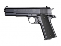 Pistolet Colt Governement  1911 A1 Bronze ( Réplique)