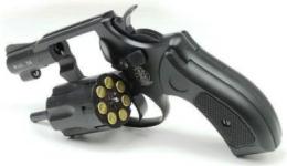 Revolver Reck  Mod. 36  (Réplique)