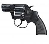 Revolver Reck  Mod. FALCON  (Réplique)