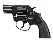 Revolver Reck  Mod. EAGLE  (Réplique)