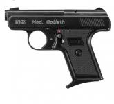 Pistolet Reck  GOLIATH  (Réplique)