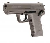 Pistolet RG 96  ROHM (Réplique)