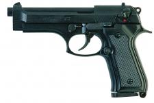 Pistolet BERETTA  Bronze  Mod 92 (Réplique)