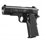 Pistolet à plombs Colt Government 1911 A1 - Bronze