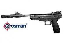 Pistolet à plombs CROSMAN  BENJAMIN