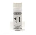 Bombe de Décontaminant  flacon de 50 ml