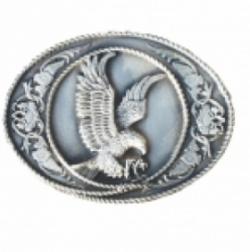 Boucle de Ceinture Aigle