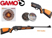 Carabine GAMO  Bear grylls survival