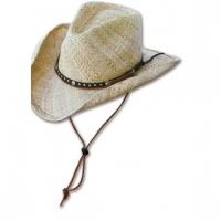 Chapeau Western Tequila