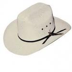 Chapeau Western Pinto Junior