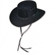 Chapeau Western Black Jack Junior