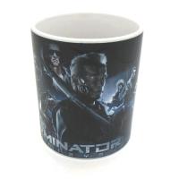 Mug Terminator Genisys