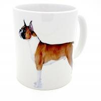 Mug « BOXER  »