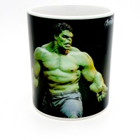 Mug HULK