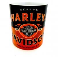 Mug Harley Davidson 1903