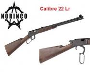 Winchester Mod. JW21 Cal. 22 Lr (réplique NORINCO)