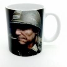 Mug soldat US army