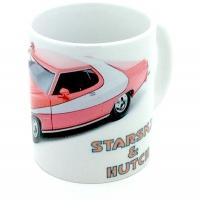 Mug Starsky & Htch