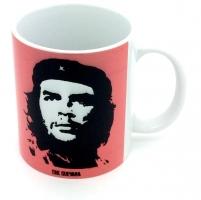 Mug Che Guevara