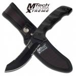 Couteau à  lame fixe de 24.2 cm