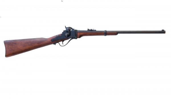 Armes Western c5d1d0cda76