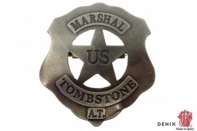 accessoire western d8acc2f2222