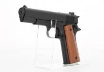 Pistolet Colt 1911 bronze (Réplique)