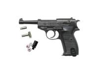 Pistolet Mod P38 (Réplique)