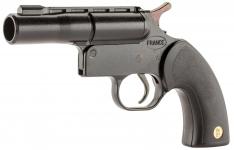 Pistolet Gomme Cogne GC27 Bronze